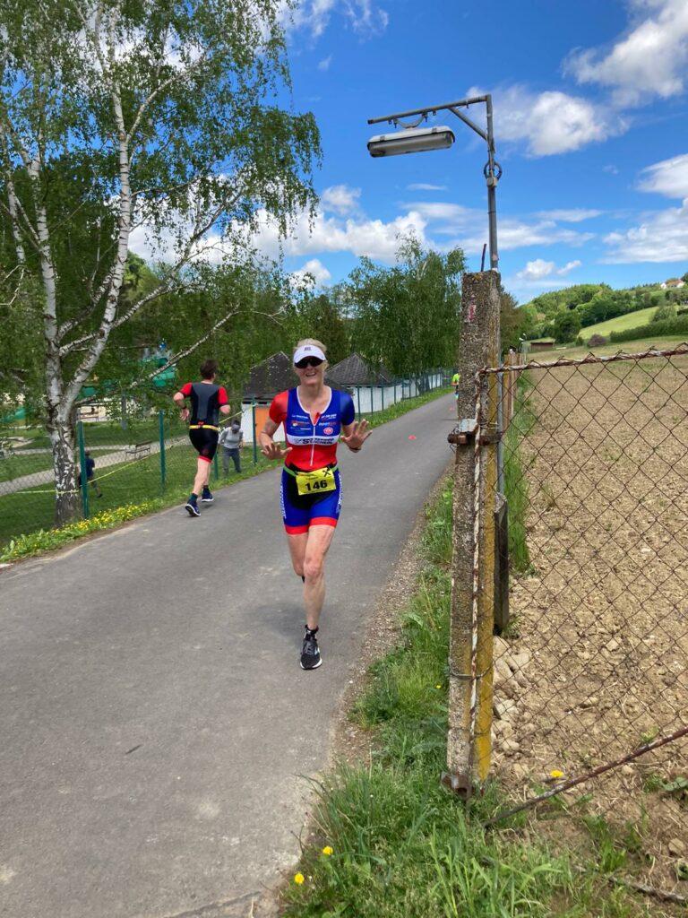 Triathlon -rtr-weiz-WhatsApp-Image-2021-05-16-at-12.00.371-768x1024-10. Vulkanlandtriathlon Riegersburg 2021