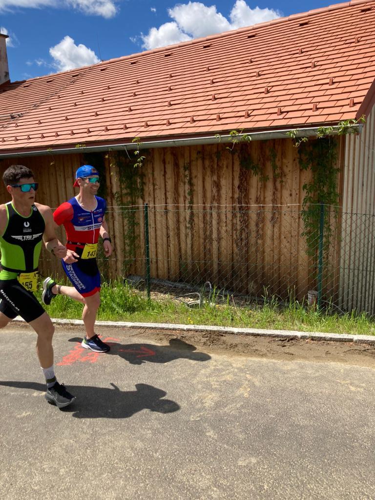 Triathlon -rtr-weiz-WhatsApp-Image-2021-05-16-at-12.03.26-10. Vulkanlandtriathlon Riegersburg 2021