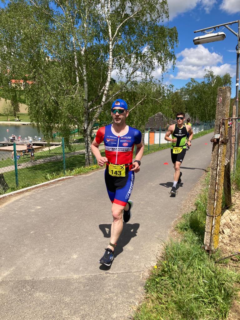 Triathlon -rtr-weiz-WhatsApp-Image-2021-05-16-at-12.03.27-10. Vulkanlandtriathlon Riegersburg 2021