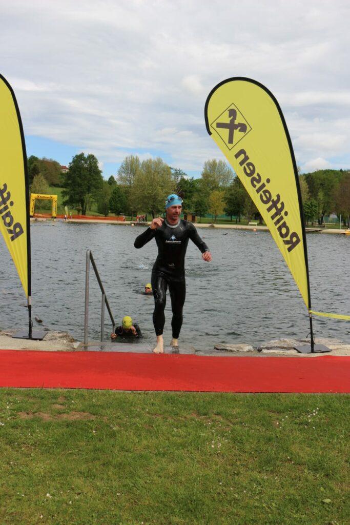 Triathlon -rtr-weiz-WhatsApp-Image-2021-05-16-at-19.39.28-683x1024-10. Vulkanlandtriathlon Riegersburg 2021