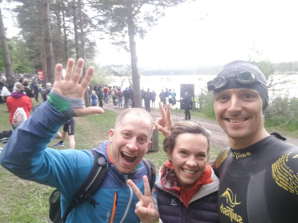 Triathlon -rtr-weiz-rtr-weiz-bierli-Challenge St. Pölten 2021