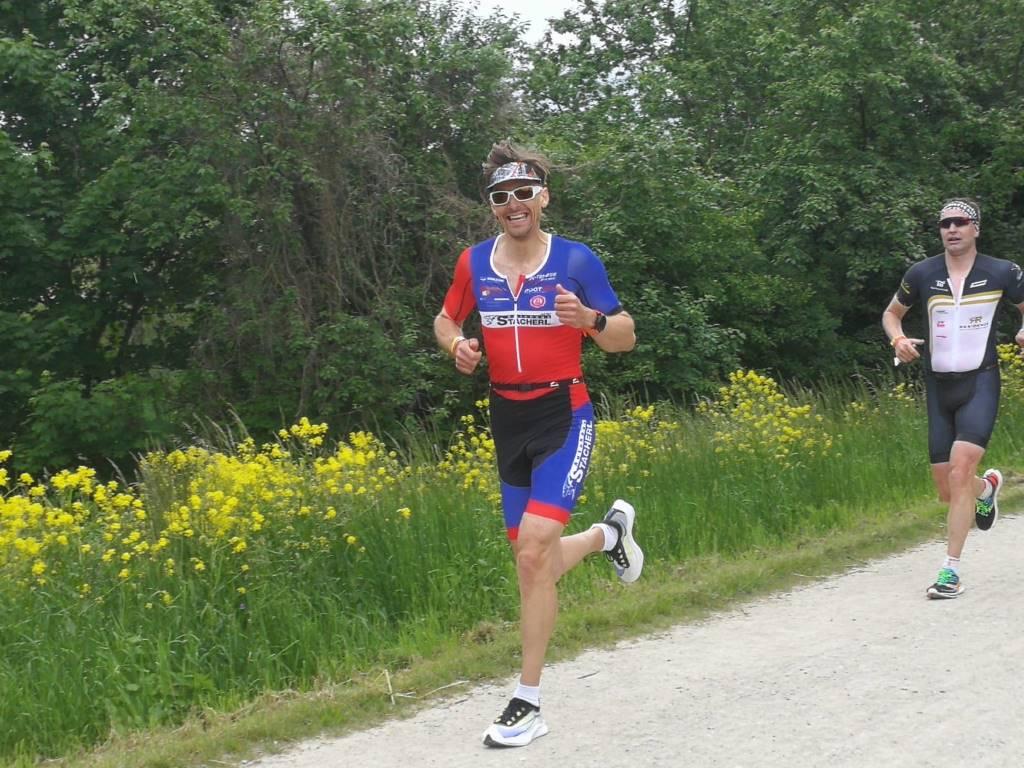 Triathlon -rtr-weiz-rtr-weiz-bierli2-Challenge St. Pölten 2021