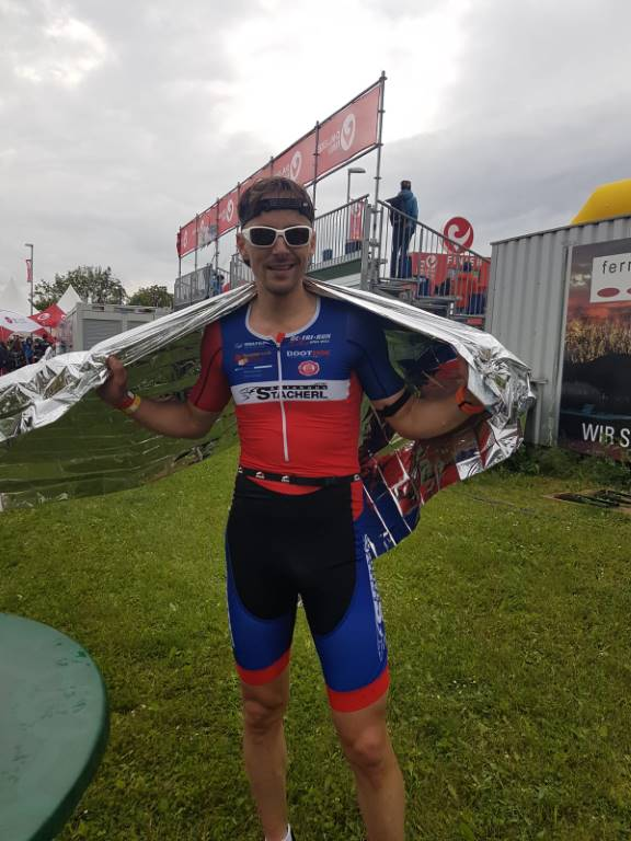 Triathlon -rtr-weiz-rtr-weiz-bierli3-Challenge St. Pölten 2021