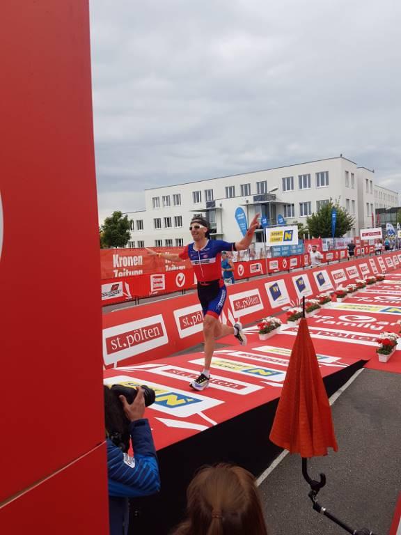 Triathlon -rtr-weiz-rtr-weiz-bierli5-Challenge St. Pölten 2021