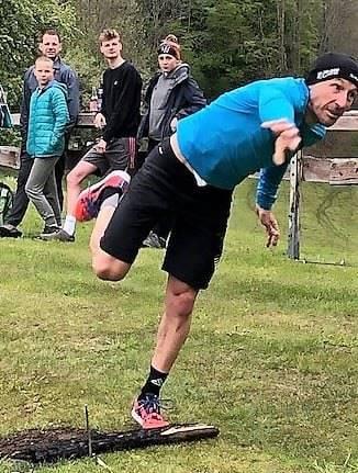 Allgemein Laufen Rennrad und MTB -rtr-weiz-rtr-weiz-gogo_n-Zetzlauf und WWC Finale 2021