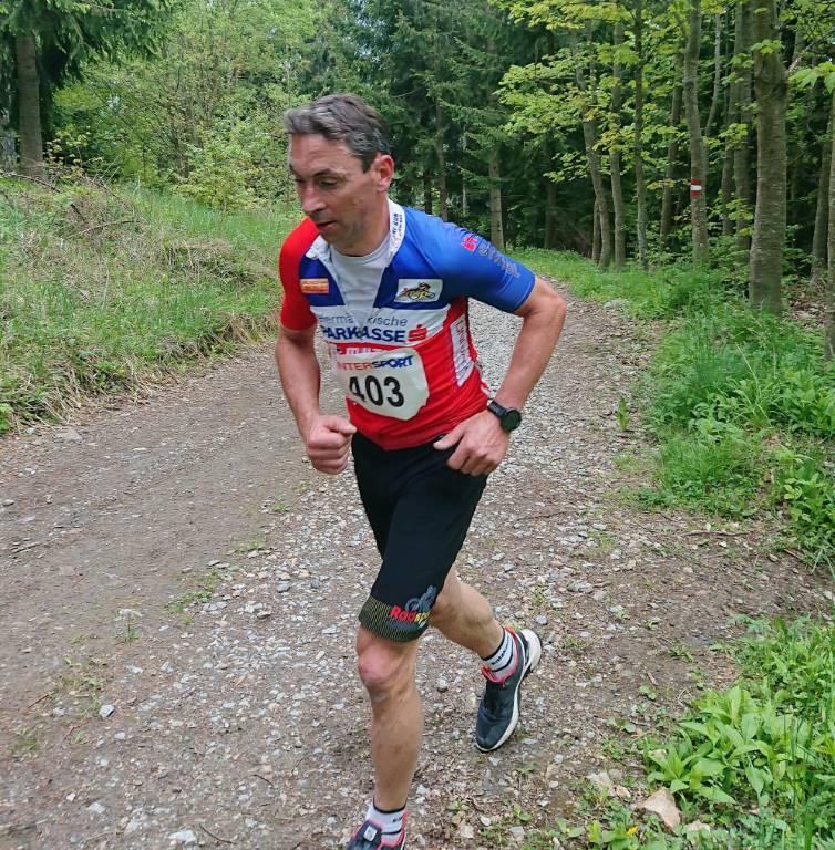 Allgemein Laufen Rennrad und MTB -rtr-weiz-rtr-weiz-hausi_n-Zetzlauf und WWC Finale 2021
