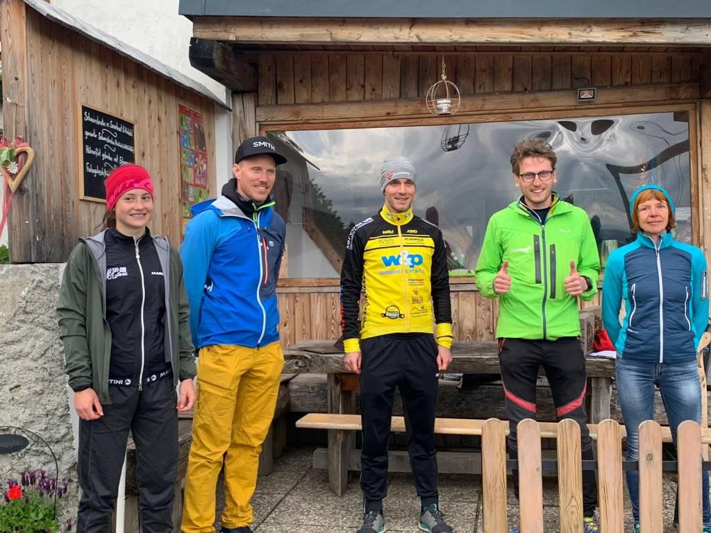 Allgemein Laufen Rennrad und MTB -rtr-weiz-rtr-weiz-index-Zetzlauf und WWC Finale 2021
