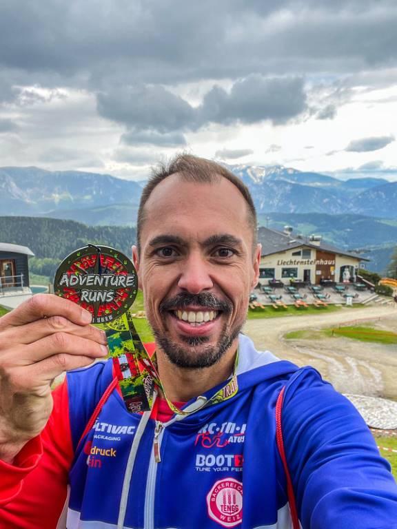 Laufen -rtr-weiz-rtr-weiz-semmering-steinkellner-Semmering Adventure Trailrun 2021