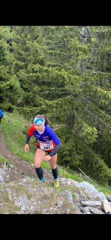 Allgemein Laufen Rennrad und MTB -rtr-weiz-rtr-weiz-viv1-Zetzlauf und WWC Finale 2021