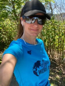 Laufen -rtr-weiz-wfl-WhatsApp-Image-2021-05-09-at-12.49.36-225x300-Wings for Life App Run 2021