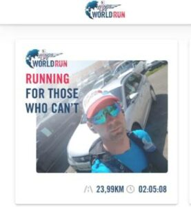 Laufen -rtr-weiz-wfl-WhatsApp-Image-2021-05-09-at-19.43.47-277x300-Wings for Life App Run 2021