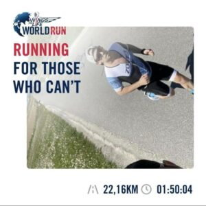 Laufen -rtr-weiz-wfl-WhatsApp-Image-2021-05-11-at-07.37.41-300x300-Wings for Life App Run 2021