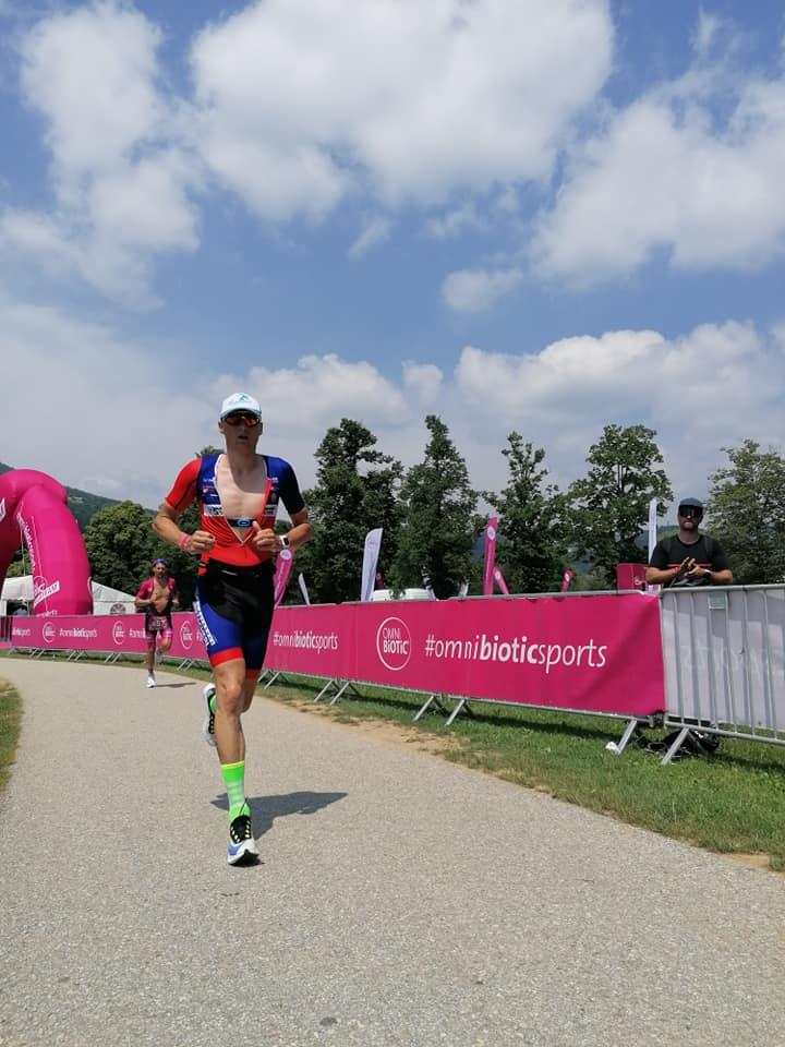 Triathlon -rtr-weiz-pfeiffer-2-Apfelland Triathlon 2021