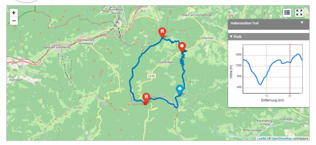 Laufen -rtr-weiz-profil-1024x470-Hochwechsel Trail HM 2021