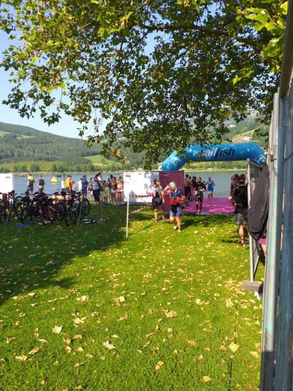 Triathlon -rtr-weiz-rtr-weiz-WhatsApp-Image-2021-06-19-at-11.49.251-Apfelland Triathlon 2021