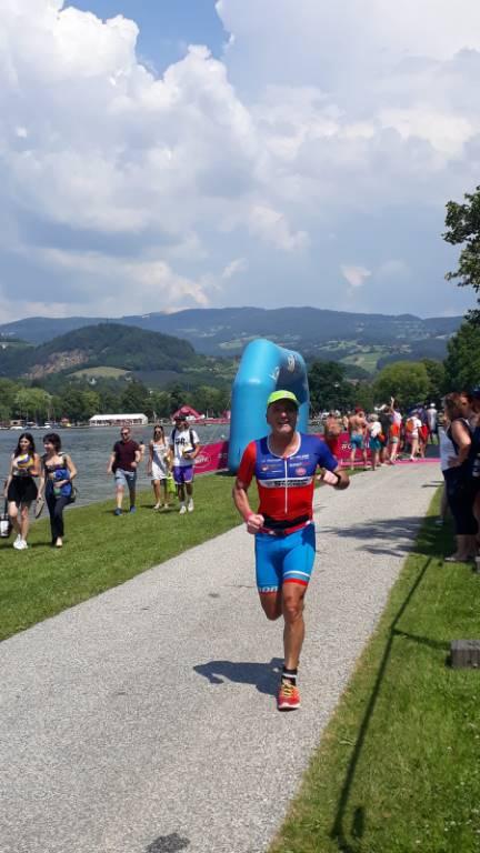 Triathlon -rtr-weiz-rtr-weiz-WhatsApp-Image-2021-06-19-at-13.15.05-Apfelland Triathlon 2021