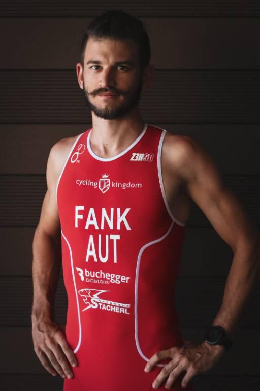 Triathlon -rtr-weiz-rtr-weiz-WhatsApp-Image-2021-06-27-at-07.38.00-Challenge Kaiserwinkl-Walchsee EM Mitteldistanz 2021
