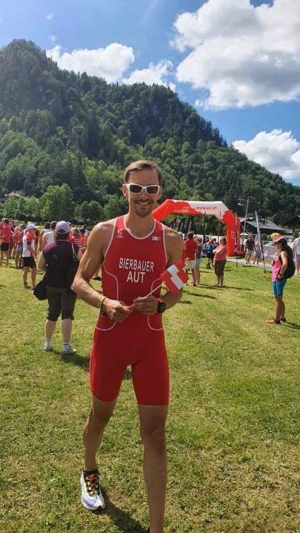 Triathlon -rtr-weiz-rtr-weiz-WhatsApp-Image-2021-06-27-at-08.01.02-Challenge Kaiserwinkl-Walchsee EM Mitteldistanz 2021