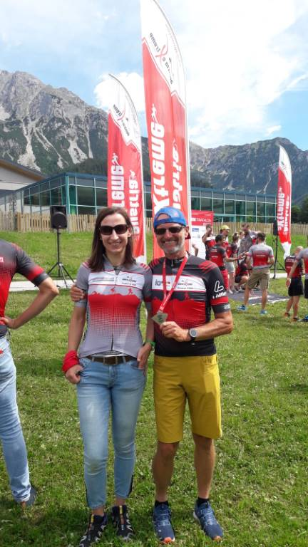 Triathlon -rtr-weiz-rtr-weiz-WhatsApp-Image-2021-06-27-at-11.09.06-6. Austria eXtreme Triathlon 2021