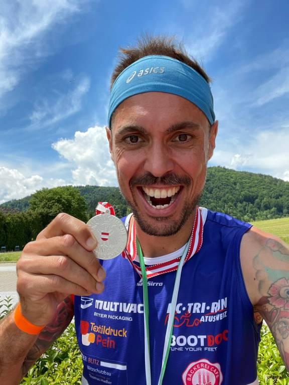 Laufen -rtr-weiz-rtr-weiz-WhatsApp-Image-2021-06-27-at-18.21.39-OEM Bergmarathon Köflach 2021