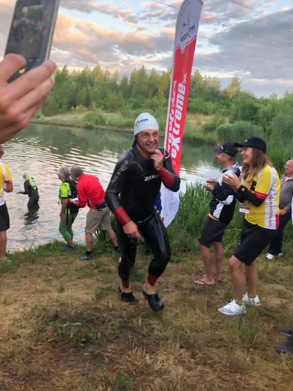 Triathlon -rtr-weiz-rtr-weiz-WhatsApp-Image-2021-06-28-at-21.51.50-6. Austria eXtreme Triathlon 2021