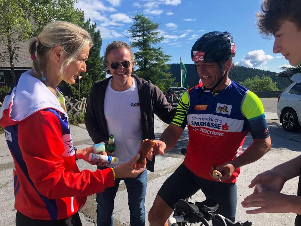 Triathlon -rtr-weiz-rtr-weiz-WhatsApp-Image-2021-06-28-at-21.53.09-6. Austria eXtreme Triathlon 2021