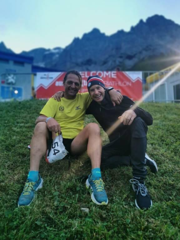 Triathlon -rtr-weiz-rtr-weiz-WhatsApp-Image-2021-06-28-at-21.54.29-6. Austria eXtreme Triathlon 2021