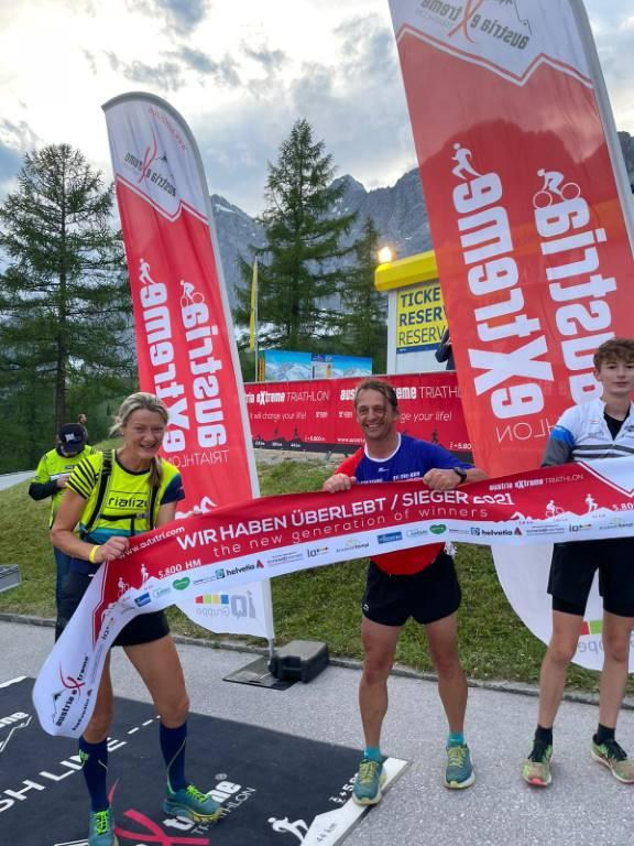 Triathlon -rtr-weiz-rtr-weiz-WhatsApp-Image-2021-06-28-at-21.57.35-6. Austria eXtreme Triathlon 2021