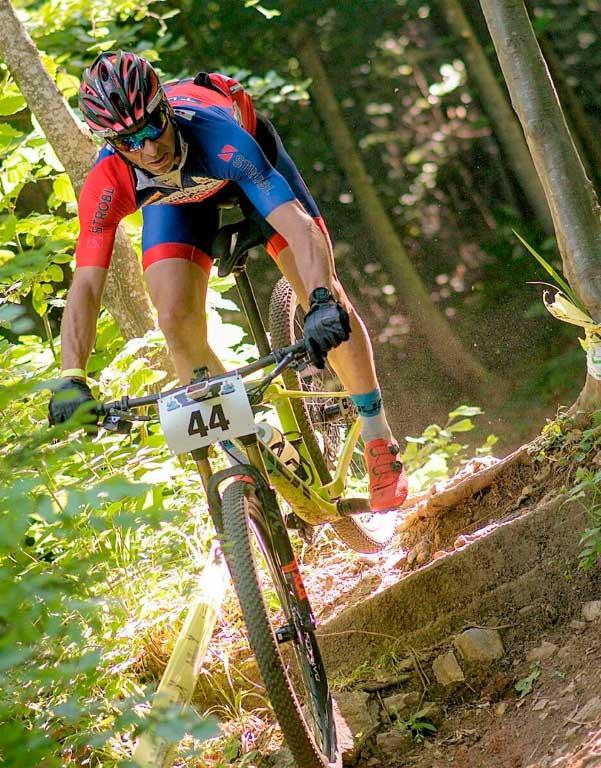 Rennrad und MTB -rtr-weiz-rtr-weiz-hausi-stattegg-Mountainbike Cross Country Masterklasse Stattegg 2021