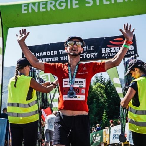 Laufen -rtr-weiz-WhatsApp-Image-2021-07-27-at-17.14.38-Erzberg Adventure Days - Erzberg RUN 2021