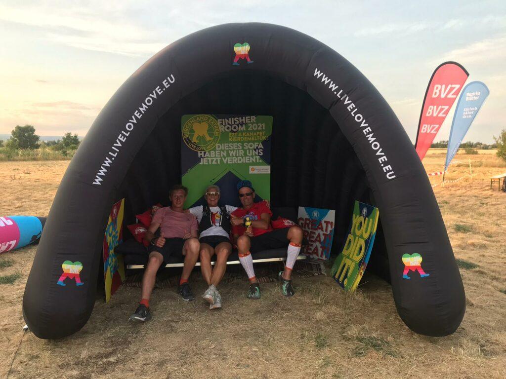 Laufen Nordic Walking -rtr-weiz-norbert2-1024x768-Burgenland Extrem Sommer Edition 2021