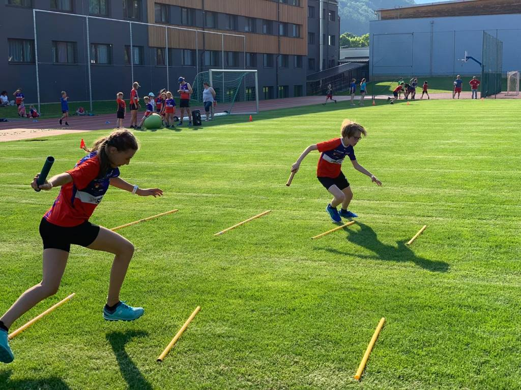 Laufen -rtr-weiz-rtr-weiz-WhatsApp-Image-2021-06-08-at-22.24.141-Rückblick mit Ausblick – Jugendlauftraining in Weiz