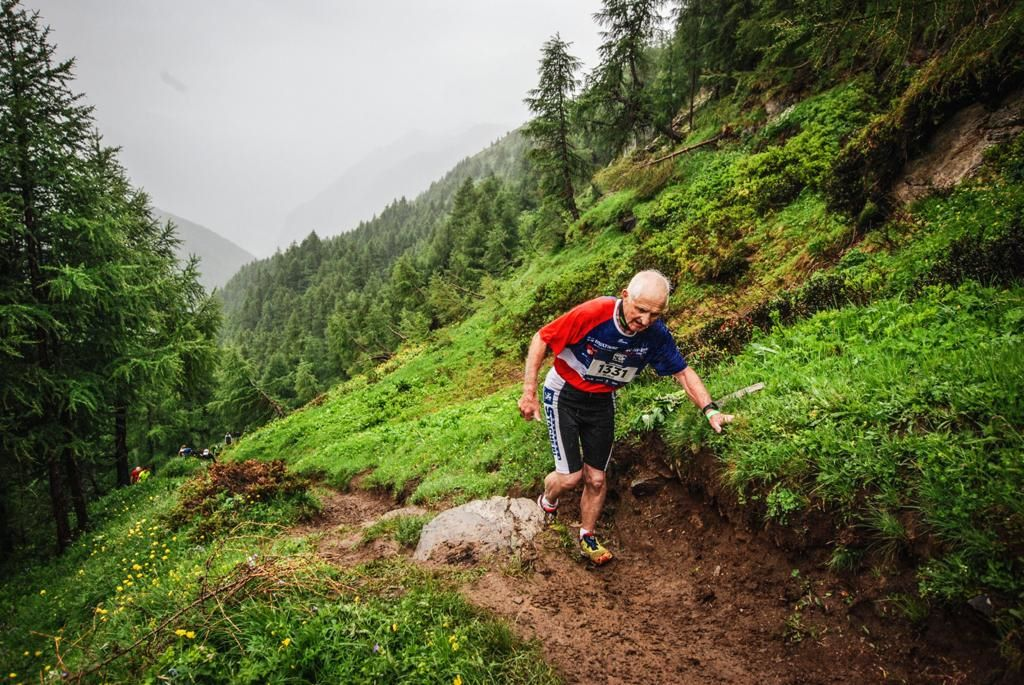 Laufen -rtr-weiz-rtr-weiz-WhatsApp-Image-2021-07-16-at-13.49.50-Grossglockner Berglauf 2021
