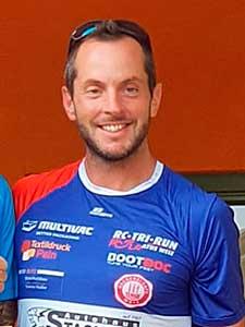 -rtr-weiz-Michael-Loder-Team Läufer Walker