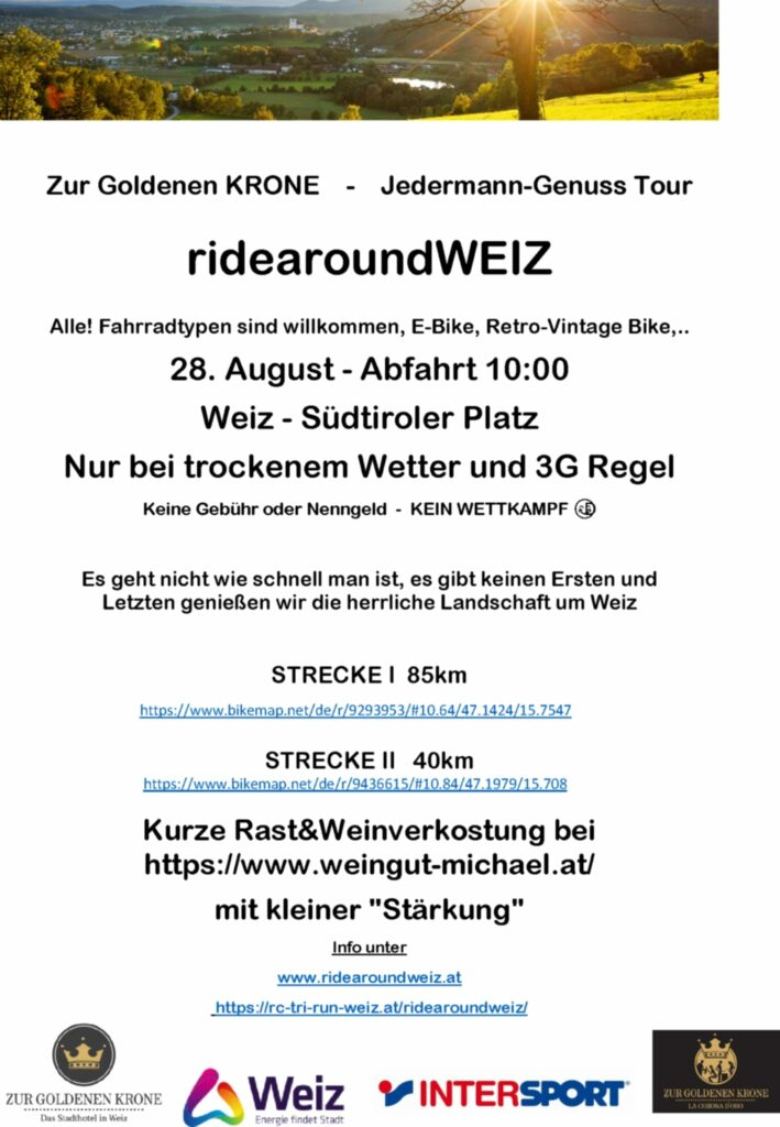 -rtr-weiz-WhatsApp-Image-2021-08-12-at-11.39.04-1-709x1024-ridearoundWeiz