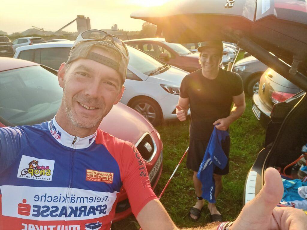 Triathlon -rtr-weiz-WhatsApp-Image-2021-08-15-at-06.46.15-1024x768-Ironman 70.3 Graz 2021