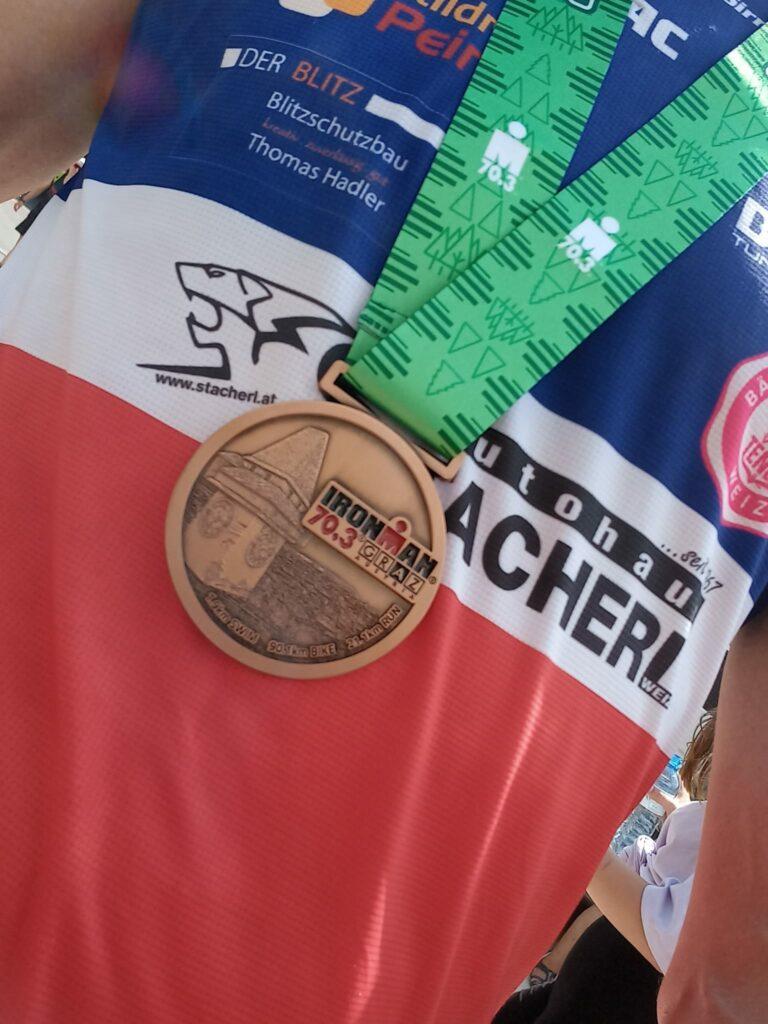Triathlon -rtr-weiz-WhatsApp-Image-2021-08-15-at-13.24.20-e1629099428766-768x1024-Ironman 70.3 Graz 2021