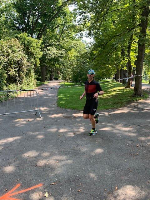 Triathlon -rtr-weiz-WhatsApp-Image-2021-08-16-at-19.07.13-Ironman 70.3 Graz 2021