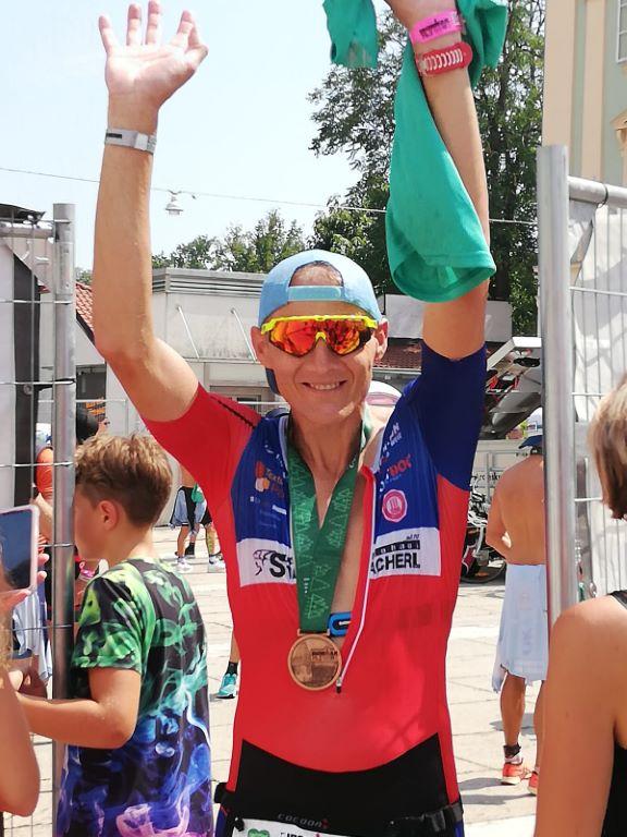 Triathlon -rtr-weiz-WhatsApp-Image-2021-08-16-at-19.07.43-Ironman 70.3 Graz 2021