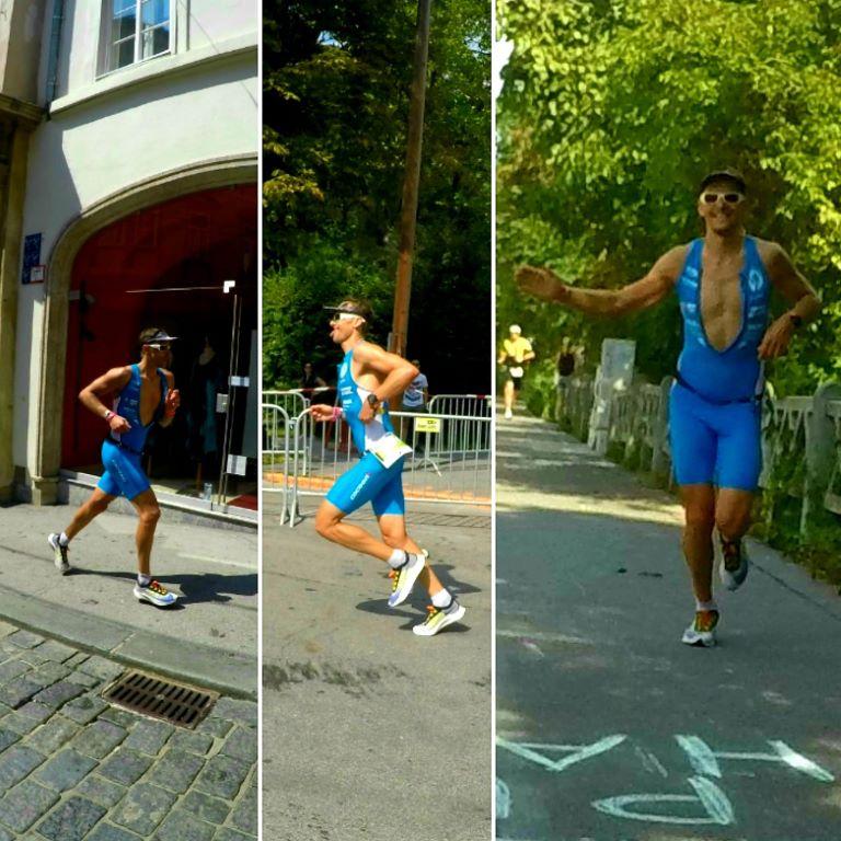 Triathlon -rtr-weiz-WhatsApp-Image-2021-08-16-at-21.18.05-Ironman 70.3 Graz 2021