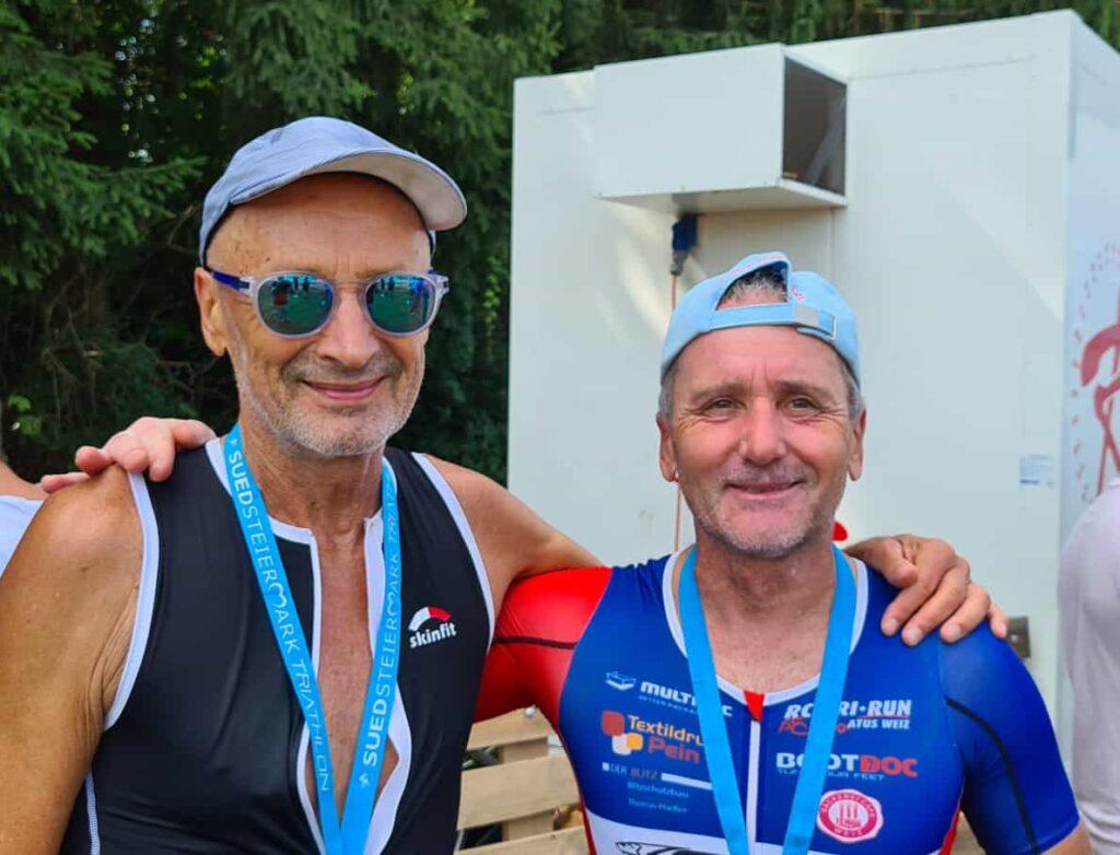 Triathlon -rtr-weiz-WhatsApp-Image-2021-08-22-at-20.56.47-1024x782-Südsteiermark Triathlon am Planksee 2021