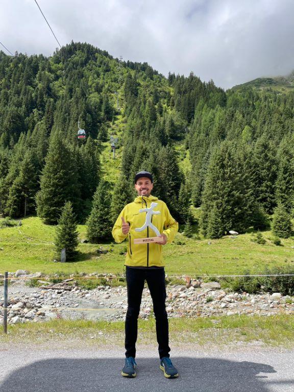 Laufen -rtr-weiz-rtr-weiz-WhatsApp-Image-2021-08-08-at-14.37.41-Pitz Alpine Glacier Trail 2021