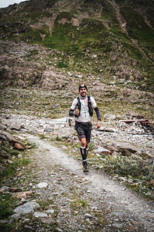 Laufen -rtr-weiz-rtr-weiz-WhatsApp-Image-2021-08-09-at-23.36.301-Pitz Alpine Glacier Trail 2021