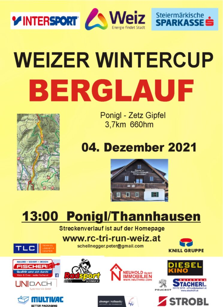 -rtr-weiz-Berglauf-744x1024-Wintercup