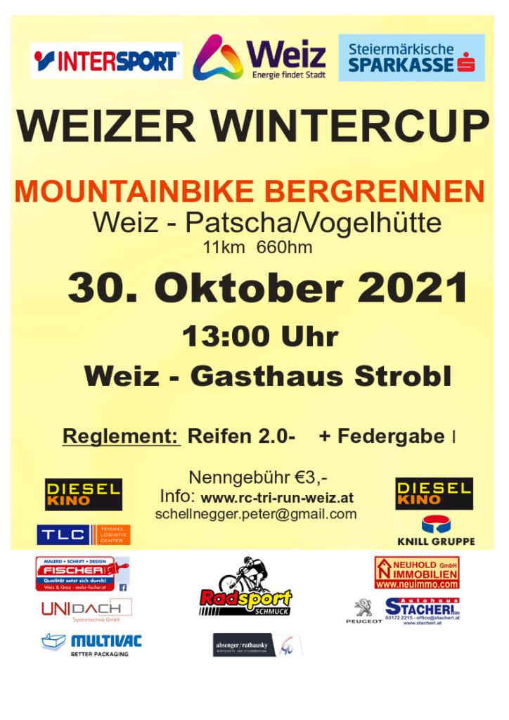 -rtr-weiz-MTB-724x1024-Wintercup