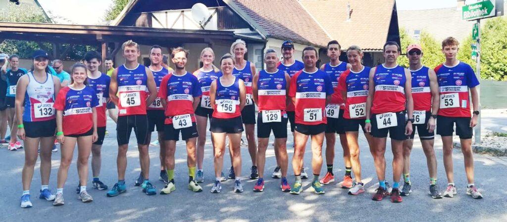 -rtr-weiz-Team-rtr-weit-laufen_cr-1024x449-Team Läufer Walker