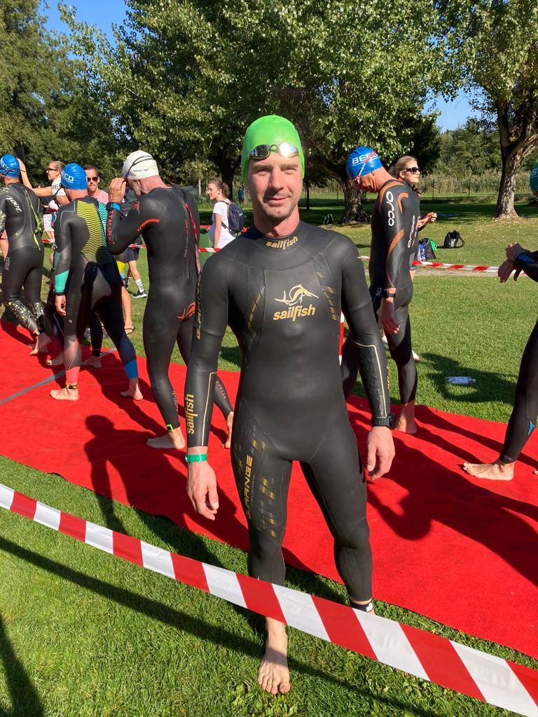 Triathlon -rtr-weiz-WhatsApp-Image-2021-09-13-at-13.46.32-3. Südkärntner Triathlon 2021