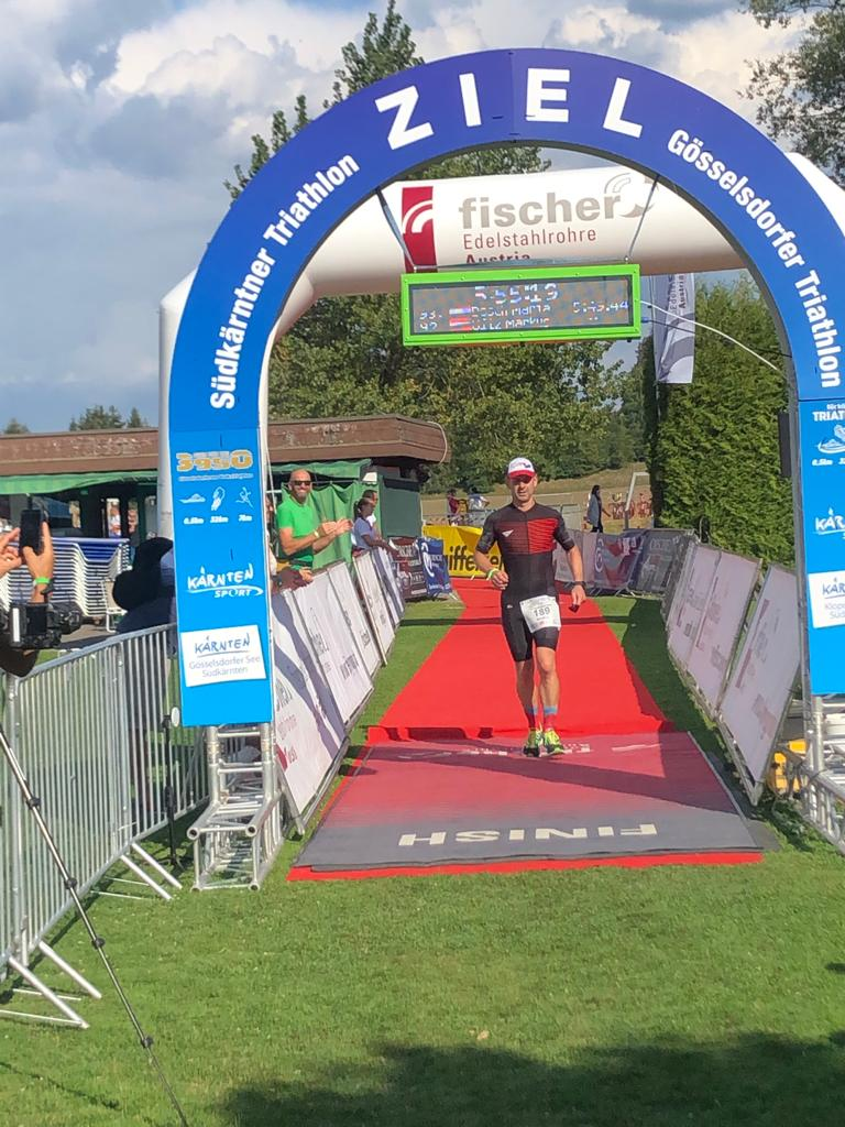 Triathlon -rtr-weiz-WhatsApp-Image-2021-09-13-at-13.46.321-3. Südkärntner Triathlon 2021