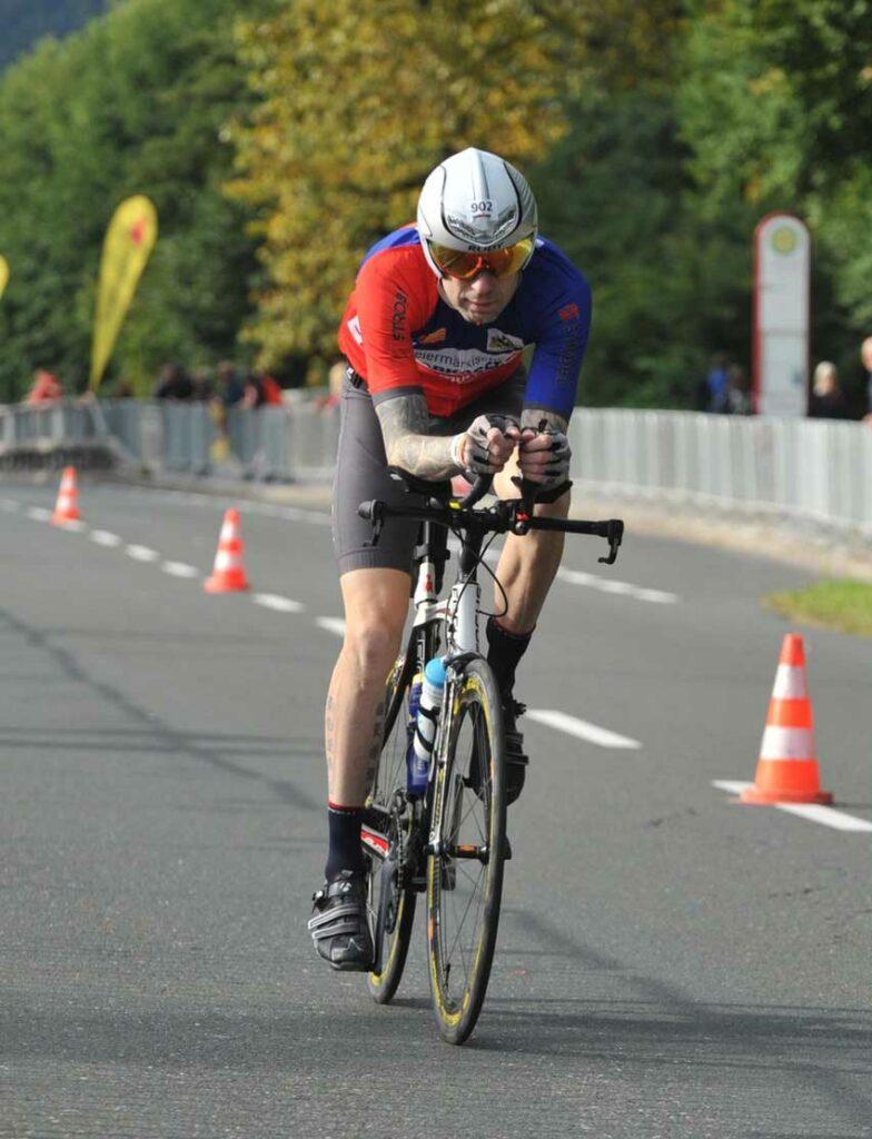 Triathlon -rtr-weiz-kreim1-784x1024-Ironman Austria in Klagenfurt 2021