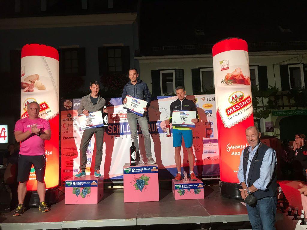 Laufen Triathlon -rtr-weiz-rtr-weiz-IMG-20210904-WA0019-Rennergebnisse Laufen/Triathlon Sommer 21
